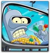 Bender illustration